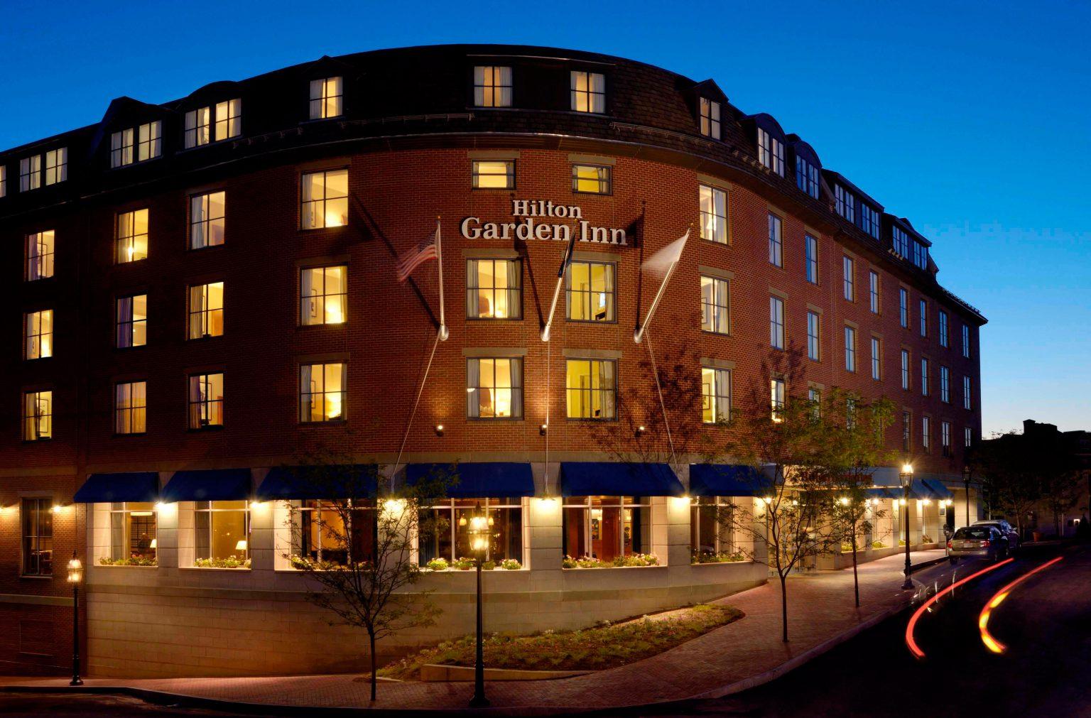 Hilton-Garden-Inn-Portsmouth