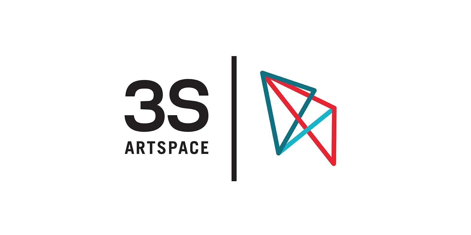 3S-Artspace