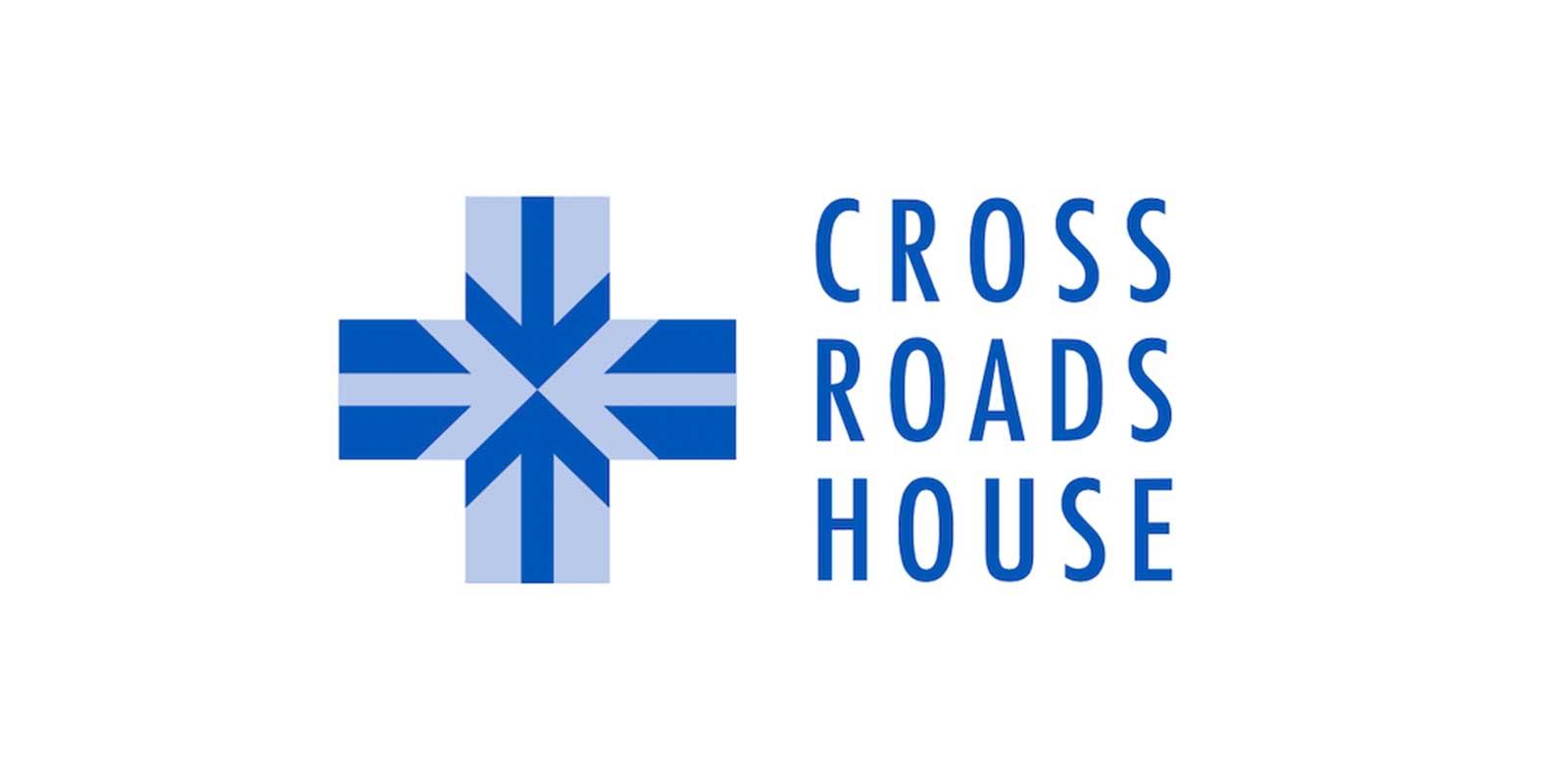Cross-Roads-House