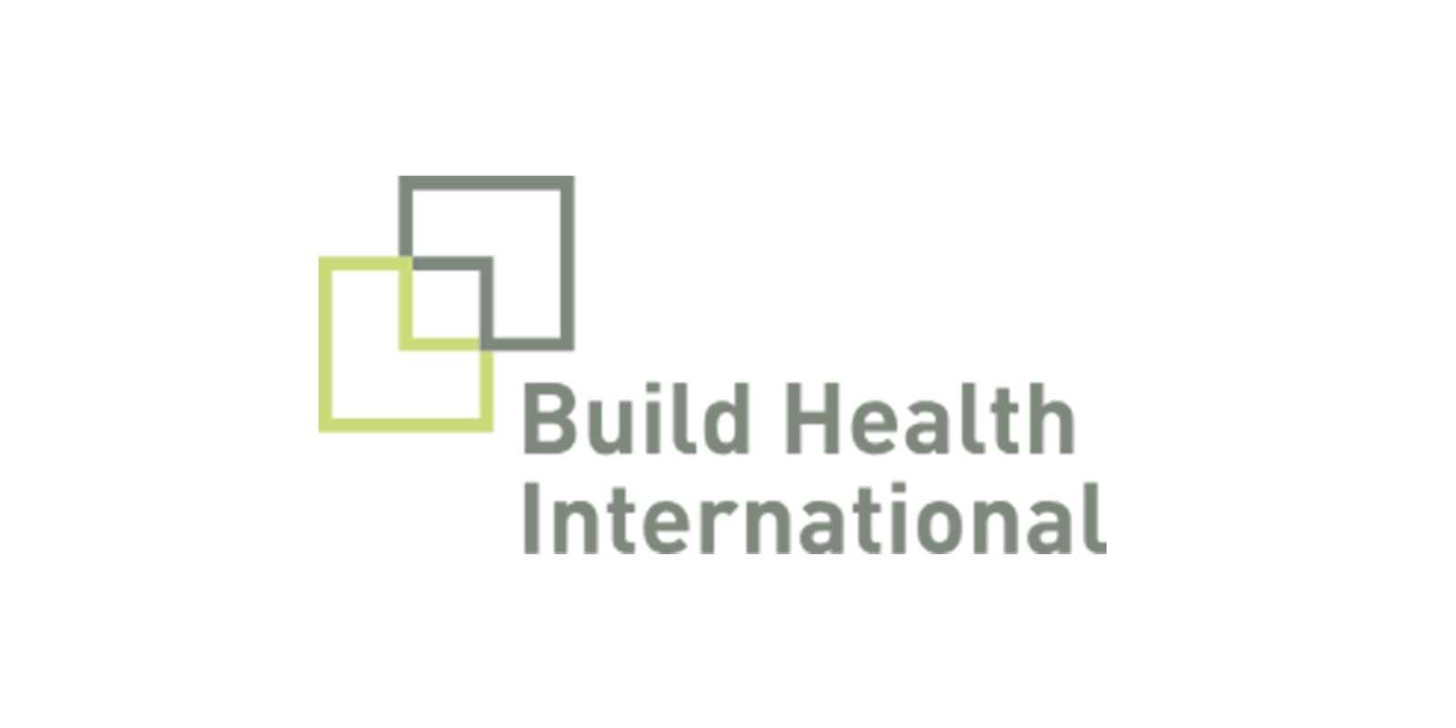 build-health-international-logo