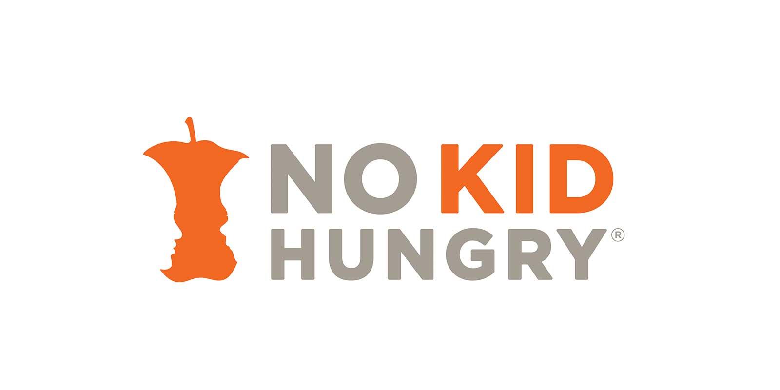 no-kid-hungry