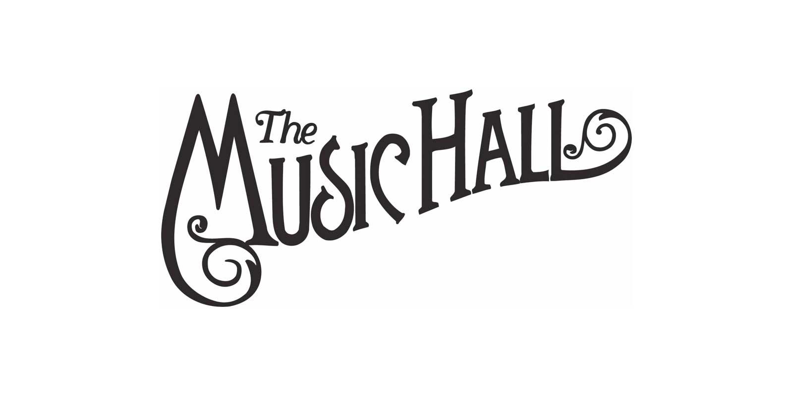 the-music-hall